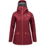 Peak Performance W's Radical 3L Jacket Cabernet